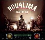 NOVALIMA - Karimba : CD