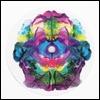 PSYCHEMAGIK - Healin\' Feelin\' 2 : 12inch