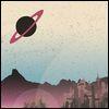 BRAIN MACHINE - Alpha Beta Gamma Remixes : 12inch