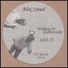 ALEX ISRAEL - Walking To Guntersville : W.T. RECORDS (US)