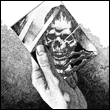 ONEOHTRIX POINT NEVER - Replica : CD
