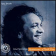 RAVI SHANKAR - Nine Decades Vol.2 -Reminiscence Of North Vista- : CD