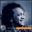 RAVI SHANKAR - Nine Decades Vol.2 -Reminiscence Of North Vista- : EAST MEETS WEST (US)