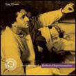 RAVI SHANKAR - Nine Decades Vol.3 -Orchestral Experimentations- : EAST MEETS WEST (US)