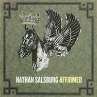 NATHAN SALSBURG - Affirmed : CD