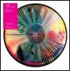 CRAZY P - Beatbox (Remixes) : 2020 VISION (UK)
