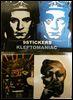 KLEPTOMANIAC - Sticker Type H : STICKER