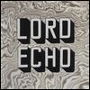 LORD ECHO - Melodies : 2LP