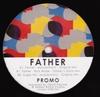 MOODYMANC - Father EP + Rick Wade Rmx : LANDED (UK)
