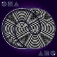 CMT - OMA : MIX-CDR