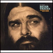 DR BOOGIE - Bear Traces : Nuggets From Bob's Barn : CD