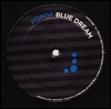 POPOF - Blue Dream : 12inch