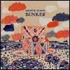 DJ MEW - Bunker : MIX-CD