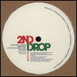 GERRY READ / 23HZ & NUMAESTRO - Roomland (Distal Remix) / Zumo (Sully Remix) : 12inch