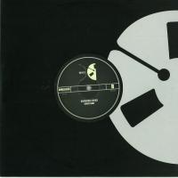 KNOWING LOOKS - Listen To My 45 / Ghost Baby : 10inch