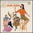 WANDA JACKSON - There\'s A Party Goin\' On : CAPITOL (US)