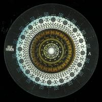 OUTBOXX - Aporia / Cromwell : 12inch