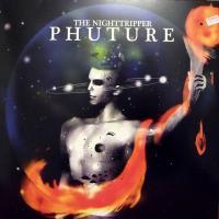 THE NIGHTTRIPPER aka ORLANDO VOORN - Phuture : 12inch