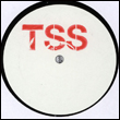 TROJAN SOUND SYSTEM - Turn To The East : 12inch