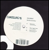 DEADBEAT - Garble And Slur EP : CYNOSURE (CAN)