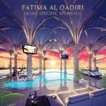 FATIMA AL QADIRI - Genre-Specific Xperience : UNO NYC (US)