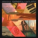 ANDREW PEKLER - Sentimental Favourites : LP