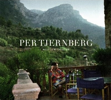 PER TJERNBERG - Music Is My Salvation : CD