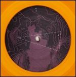 BONOBO - Kiara : 12inch