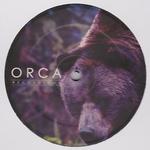 XI - Immunity / Squeeze : ORCA (UK)