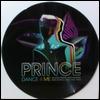 PRINCE - Dance 4 Me : PIC12inch