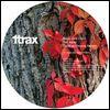 MAYA JANE COLES - Get Away : 1TRAX (UK)