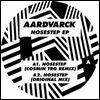 AARDVARCK - Nosestep : 12inch