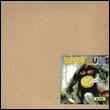 SUPER DUMB - Go! Everywhere : CD