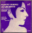 BERNARD PARMEGIANI / TROIS CANONS EN HOMMAGE A GAL - Espaces Sonores No.1 : CDR