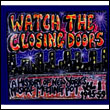 VA - Watch The Closing Doors Vol.1-A History of New York\'s Musical Melting Pot-Vol.1-1945-59 : YEAR ZERO (UK)