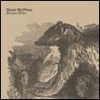 DEAN McPHEE - Brown Bear : CD