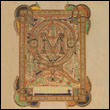MARIA MINERVA - Sacred & Profane Love : LP