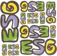 ESG - ESG : CD
