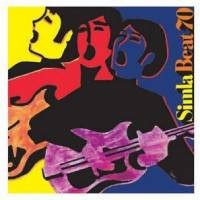 VARIOUS - Simla Beat 70 : LP