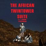 HANNO LEICHTMANN - The African Twintower Suite : DEKORDER (GER)
