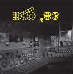 IKO - '83 : LP