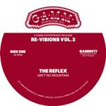 THE REFLEX - Re-Visions Vol.2 : 12inch