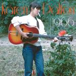 KAREN DALTON - 1966 : LP