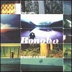 BONOBO - One Offs...Remixes & B Sides : 2LP