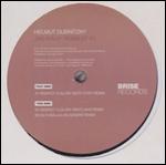 HELMUT DUBNITZKY - We Walk Remix EP 2 : 12inch