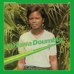 NA HAWA DOUMBIA - La Grande Cantatrice Malienne Vol. 3 : CD