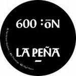 LA PENA - La Pena 009 : LA PENA (GER)