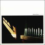 DAMON & NAOMI - Damon & Naomi With Ghost : LP+7inch