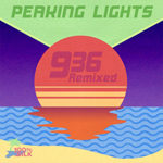 PEAKING LIGHTS - 936 Remixed : 100% SILK (US)