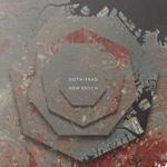 GOTH-TRAD - New Epoch : 3LP